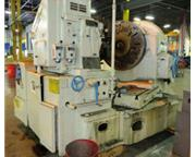 "No. K4A Oerlikon . straight bevel gear generator, 63"", #7150C"