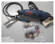 Rotary Tool w/Flex Shaft HS