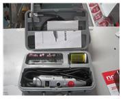 Rotary Tool w/Flex Shaft PS