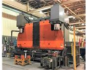 LVD 1400-BH-20E-MNC 1400 Ton x 20' 6-Axis CNC Press Brake