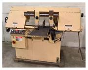 """9"""" x 16"""", Armstrong Blum 916M, Blade Size 1"""" , Capacity at 4"""