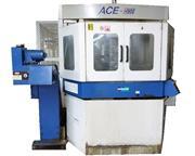 Doosan Ace H500