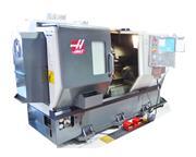 Haas ST20T