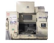 Daewoo DVC500
