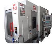 Haas MDC 500