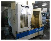 Okuma MX45VAE