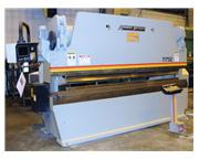 Accurpress 717512 175 Ton x 12' CNC Hydraulic Press Brake