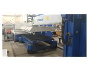 4000 Watt Trumpf Trumatic L-3030 CNC Laser