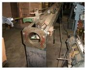 2,000 Lb. (907 Kg) SINGLE DIE DRAWBENCH, 12 FT. (3.6m) DRAW, HYD. PULL (13466)