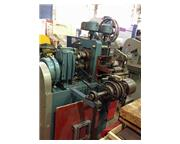 "4"" (101mm) x 6"" (152mm), IRM, 2 HIGH REVERSING ROLLING MILL (13437)"