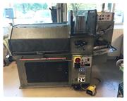 No. T10S BE TVN TECH, 10 PASS, WET WIRE DRAWING MACHINE (13245)