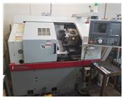 2005 Okuma ES-L6 CNC Turning Center