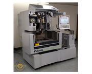 SODICK, VZ500L, CNC WIRE EDM, NEW: 2013