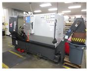 "HAAS, DS-30SSY, 31.75"" SWING, NEW: 2011"