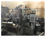 BESLEY DOUBLE DISC GRINDER