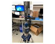 Faro Quantum S 7-Axis Coordinate Measurement Arm