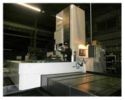 Toshiba BTD-130H.R22 CNC Table Type Horizontal Boring Mill