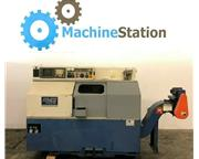 Femco Durga 25E CNC Turning Center
