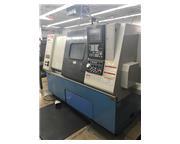2000 Mazak QT-250 CNC Turning Center