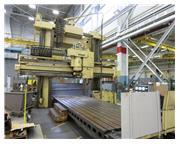 Ingersoll Planer Mill