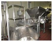Griffith Emulsifier
