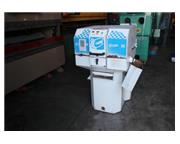 "Cuda # ZIP-2216 , Heated Top Loading Industrial Parts Washer, 22"" x 16"", 2002, #"