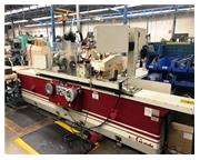 "3082, Studer, S30-1, 14""x 40"" Universal Cylindrical Grinder, 1998"