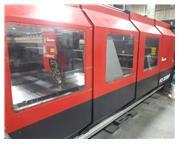 2007 Amada FO3015NT, 5x10, 4000 Watt Co2 Laser