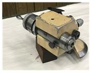 """Star ST-015 """"SMALL GRINDING ATTACHMENT"""", GRINDER ATTACHMENT, TO USE WITH A STAR"""