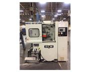 "18"" Chuck 10HP Spindle DCM Tech, Inc. IG 180 SD, NEW 2016, ROTARY SURFACE GRINDER, DC"