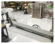 LNS 57508007 Chip Conveyor