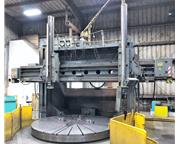 "144"" Farrel (Betts) Vertical Boring Mill"