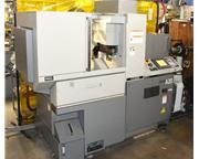 CITIZEN Cincom A20-VI CNC Swiss-Type Turning Center