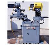 Cincinnati Milacron MT Tool & Cutter Grinder