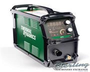 Baileigh # PT-CUT-MASTER A-60I, 80 amp, auto plasma cutting sys, #A5610