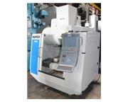 "Hurco # VM-1 , VMC, 26"" X, 14"" Y, 18"" Z, 8000 RPM, CAT 40, 16 ATC, Ultimax"