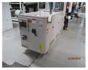 30 Ton, AEC # PSW30 , refrigerated water chiller, 460 V., #8465P
