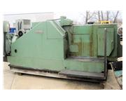 10mm ITAMI MODEL UHS-10L COLD HEADER, W/Bushing CO & PKO