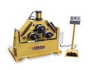 BAILEIGH Hydraulic Roll Bender R-H60-HD