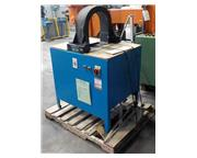 Magnaflux Model SB-1416 Stand Alone Demagnetizing Unit