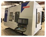 Hurco CNC Machining Centers For Sale, New & Used | MachineSales com