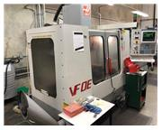 1999 Haas VF-0E CNC Vertical Machining Center