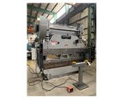 Cincinnati Series 5 x 6 Mechanical Press Brake