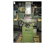CHEVALIER FSG-612 SURFACE GRINDER,