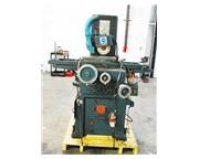 REID BROTHER MODEL 618 HYD PRECISION SURFACE GRINDER (13461)