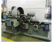 "40"" Swing Heald 172, MACHINE WAS UPGRADED  REBUILT RECENTLY ID GRINDER, 7.5K RPM I.D."