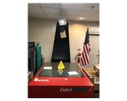 2011 AMADA MODEL #FVL-HD-4848 FABRIVISION