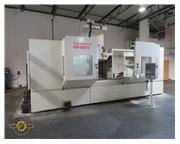 "SNK, FSP-80V, 90.5"" X, 33.4"" Y, 27.5"" Z, 5 AXIS, NEW: 2013"