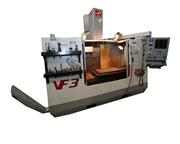 2000 Haas VF3