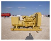 400 kW Caterpillar Generator Set